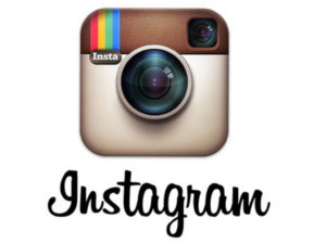 marketing seo instagram
