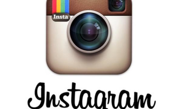 Instagram e le aziende, utilizzarlo aiuta le vendite