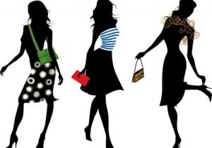 Come diventare personal stylist