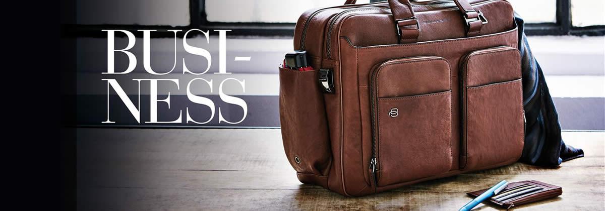 La borsa da uomo  come indossarla e quale scegliere. - Sito web di notizie  e comunicati stampa - 1BIT 1e986d3aeb9
