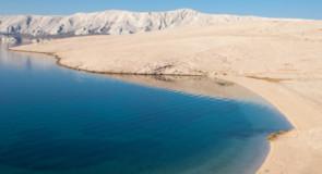 Isola di Pag: 5 motivi per visitarla!