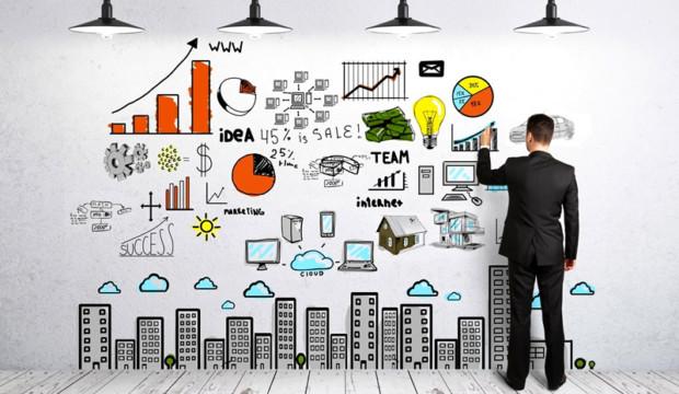 L'importanza del Web Marketing e dei Social Media