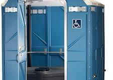 Noleggio wc chimici: quali servizi offrono