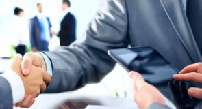 Agenti monomandatari e plurimandatari: le differenze