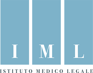 Medicina legale: Nasce l'Istituto Medico Legale
