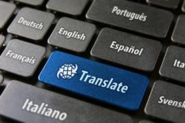 """Che differenza c'è tra una traduzione madrelingua ed una traduzione """"normale"""""""