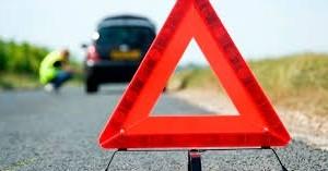 La tua moto è incidentata? Affidati a un servizio professionale di acquisto e ritiro moto sinistrate