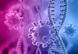 Tamponi o test sierologici: le differenze