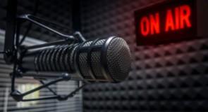 2021: i mass media possono salvare il mondo?