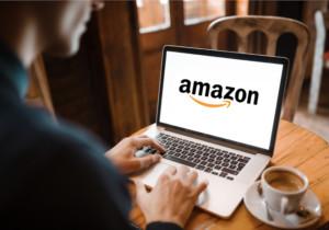 5 consigli semplici ed efficaci per aumentare le vendite su Amazon
