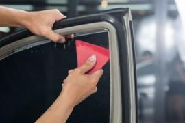 Oscuramento vetri auto: tutto quello che devi sapere