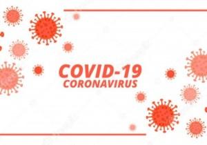 Test diagnostici Covid-19: antigenici, salivari, ecco tutti quelli disponibili