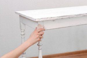 verniciare-e-restaurare-i-mobili