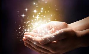 Magia nera, rossa e bianca: guida all'esoterismo