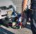 I vantaggi del servizio di acquisto e ritiro moto incidentate