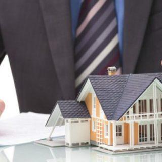 Quali documenti sono necessari per vendere casa?